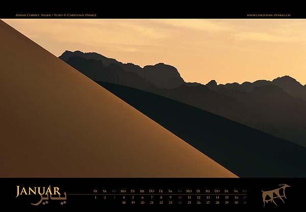 taderass_kalender2010_1
