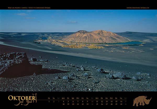 taderass_kalender2010_10