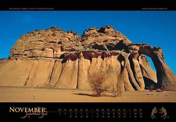 taderass_kalender2010_11