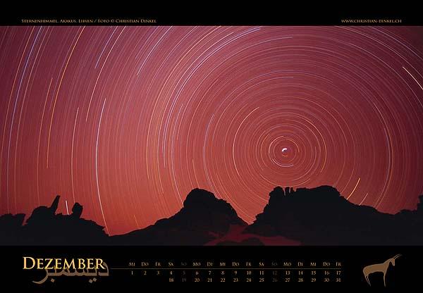 taderass_kalender2010_12