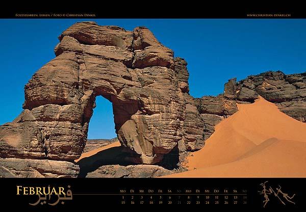 taderass_kalender2010_2