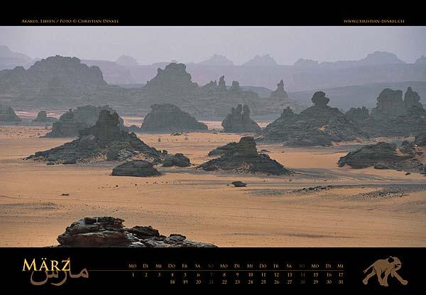 taderass_kalender2010_3