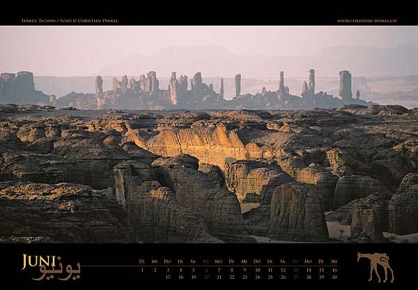 taderass_kalender2010_6