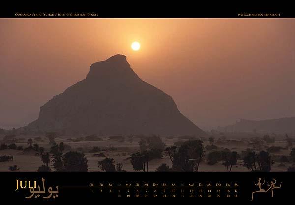 taderass_kalender2010_7