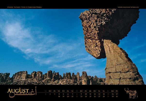 taderass_kalender2010_8