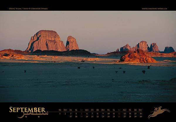 taderass_kalender2010_9